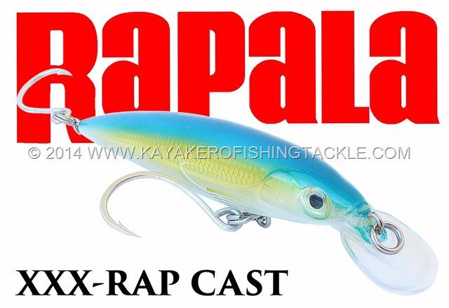 XXX-RAP-CAST-cover