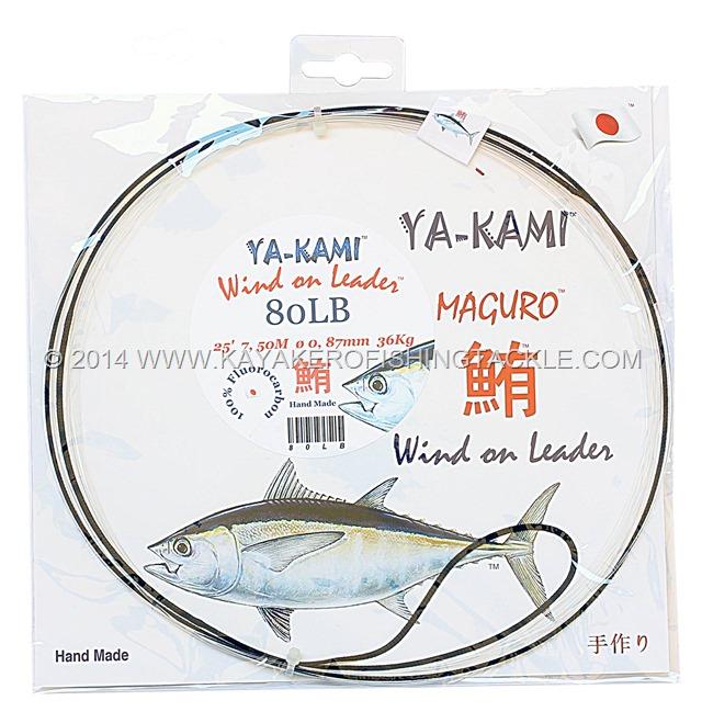 YA-KAMI-WINDS-ON-cover-