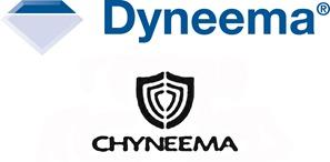 DYNEEMA-vs-Chyneema