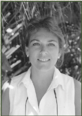 Diane Rome Peebles