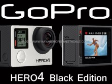 Go-Pro-4-Black-Edition-cover.jpg