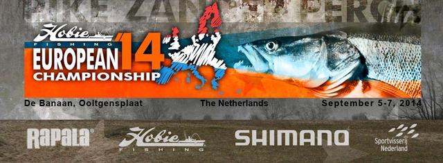 HOBIE-1-European--Championship-2014-1-cover