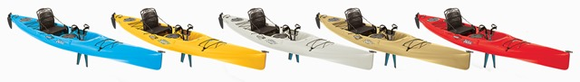 Hobie-Mirage-Revolution-16-web
