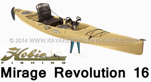 Hobie-Mirage-Revolution-16