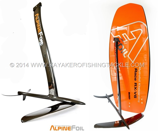 Kitefoil-Alpinefoil-3267