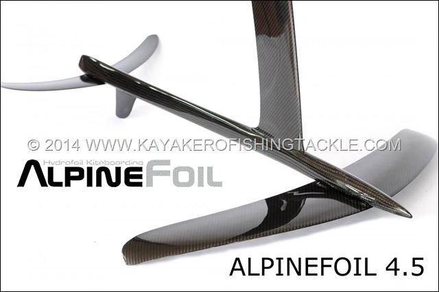 Kitefoil-Alpinefoil--4-5
