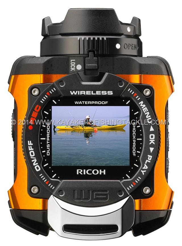RICOH-WG-M1-still--action-camera