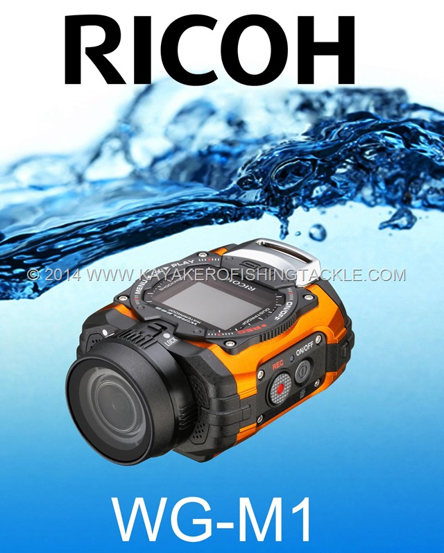 RICOH-WG-M1-still-cover