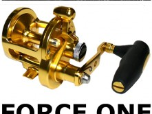 SILSTAR-FORCE-ONE-JIGGING-featured-slider