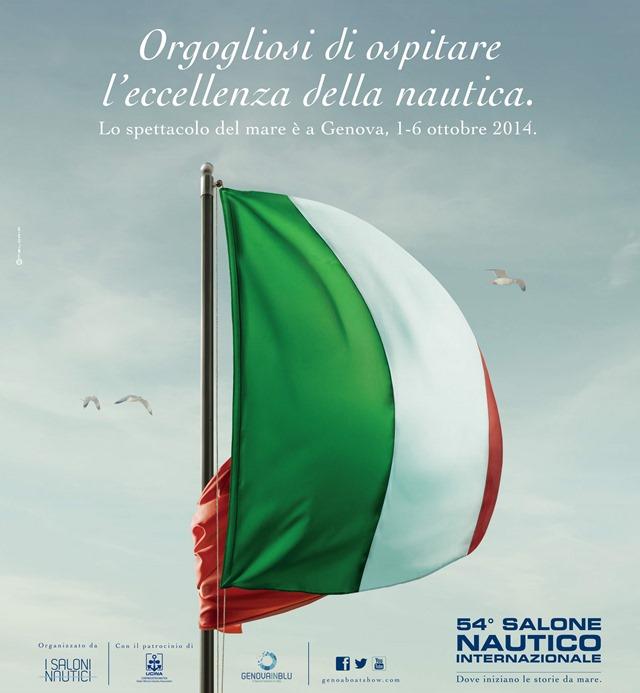 Salone-Nautico-Genova