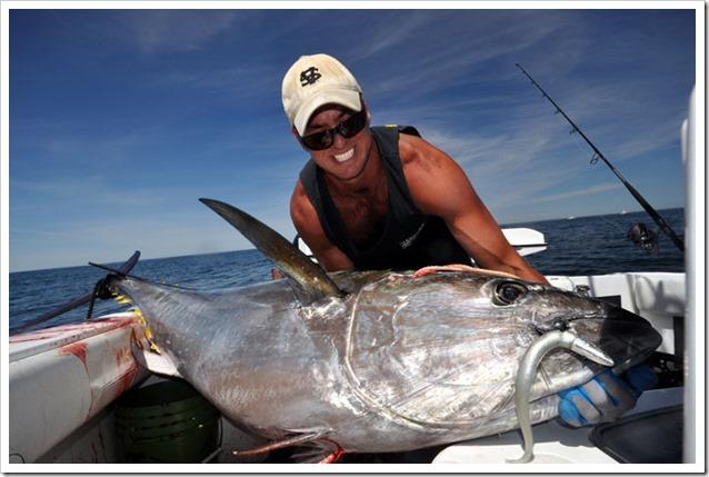 brice-tuna