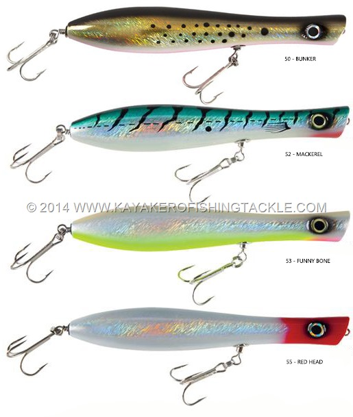 CREEK-CHUB-Pin-Popper-colorazioni-disponibili
