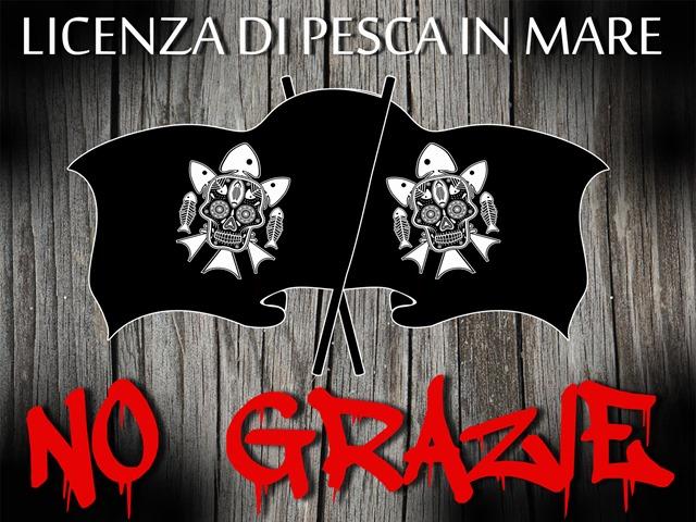 LICENZA-NO-GRAZIE