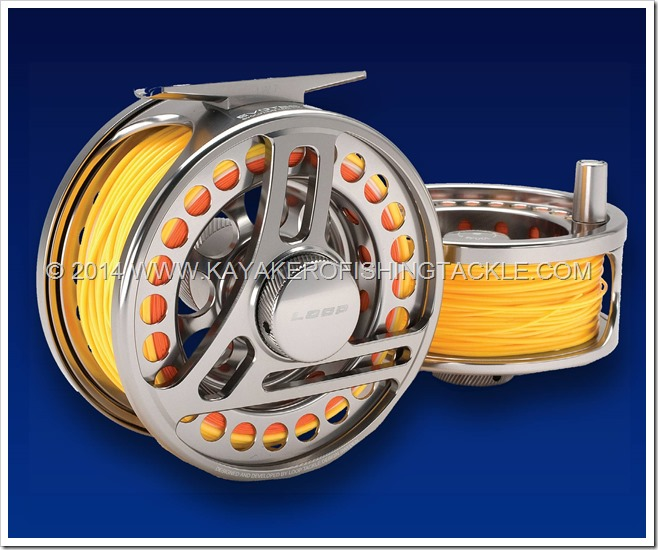 Loop-Fly-Reel--copia-4