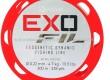 QUANTUM-EXO-Line-package-1.jpg