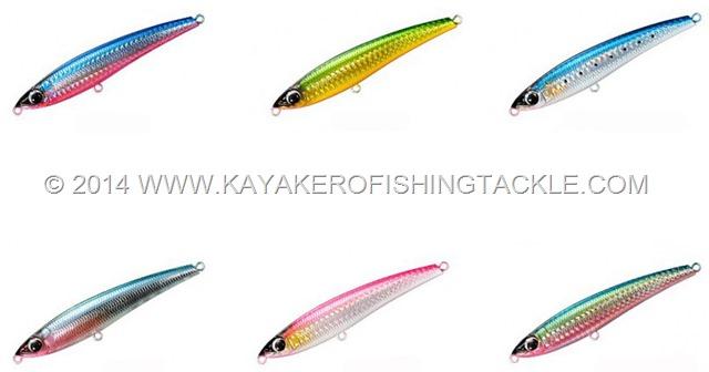 Shimano-OCEA-PENCIL-SKIP-JACK-SPECIAL-colori