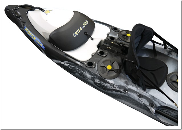 Viking-Kayaks-profish-reload-pozzetto