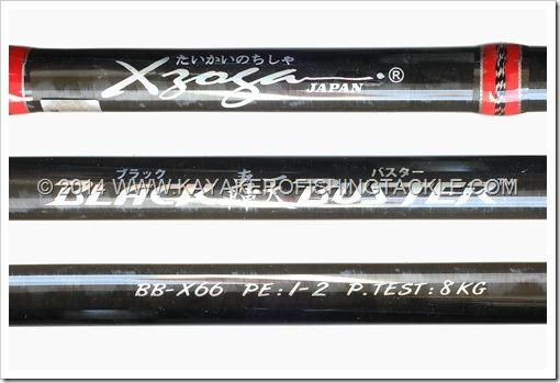 XZOGA-BLACK-BUSTER-X66-particolari-serigrafie