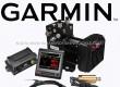 GARMIN-Hydraulic-Smartpump-Corepack.jpg