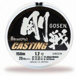GOSEN-8-braid-Casting-slider-featured