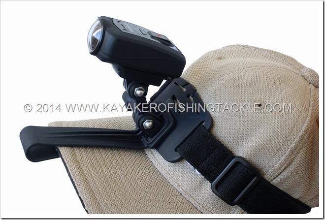 SHIMANO-CM-1000-sport-camera--accessorio-cappellino.jpg-web