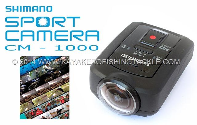 SHIMANO-CM-1000-sport-camera-cover-a