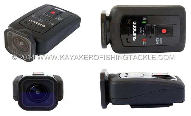 SHIMANO-CM-1000-sport-camera-global