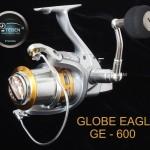 TEBEN-Golden-Eagle-GE-6000-cover.jpg