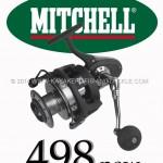 mitchell-498-new-2015-web.jpg