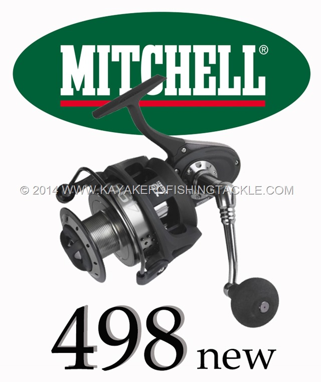 mitchell-498-new-2015-web