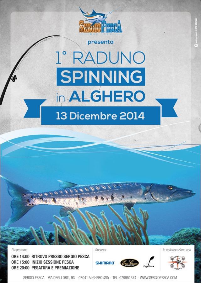 radunospinninginalghero131214