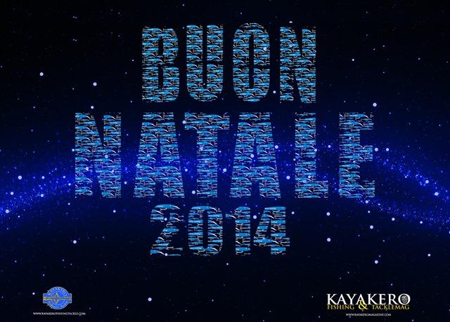 AUGURI-NATALE-2014