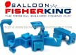 Ballon-FisherKing-clip-cover.jpg