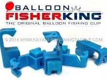 Ballon-FisherKing-clip-cover.jpg