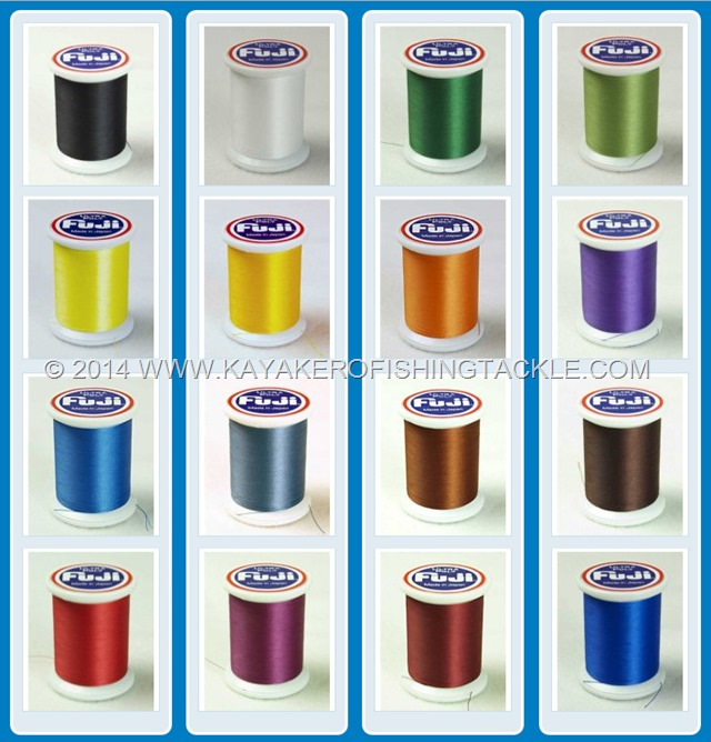FUJI-NEW-THREAD-colori