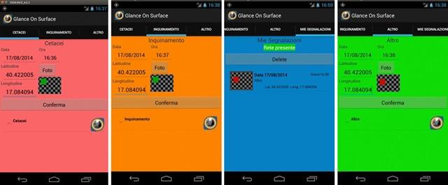 Glance-on-Surface-scherrmate-app
