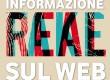 Informazione-sul-web