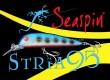 SEASPIN-Stria-95.jpg