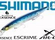 Shimano-Excense-ESCRIME-AR-C.jpg