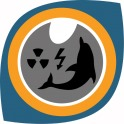 glance-on-surface-logo