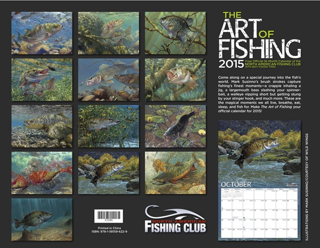 2015_fisherman_art_calendar_back__1_ (1)