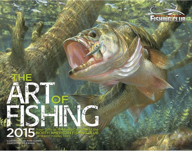 2015_fisherman_art_calendar_cover__1_ (1)