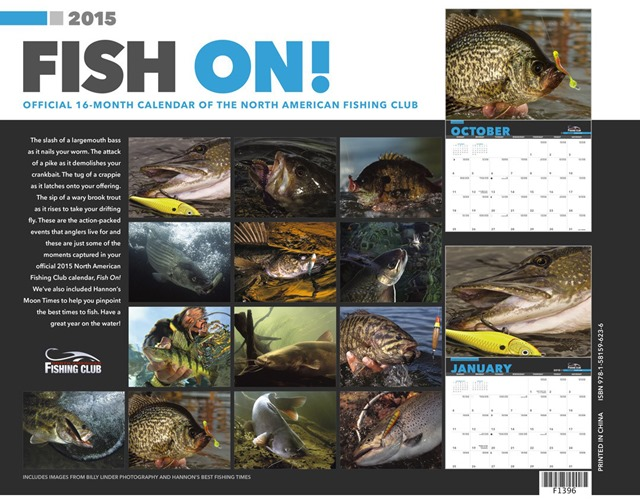 2015_fisherman_calendar_back FISH ON