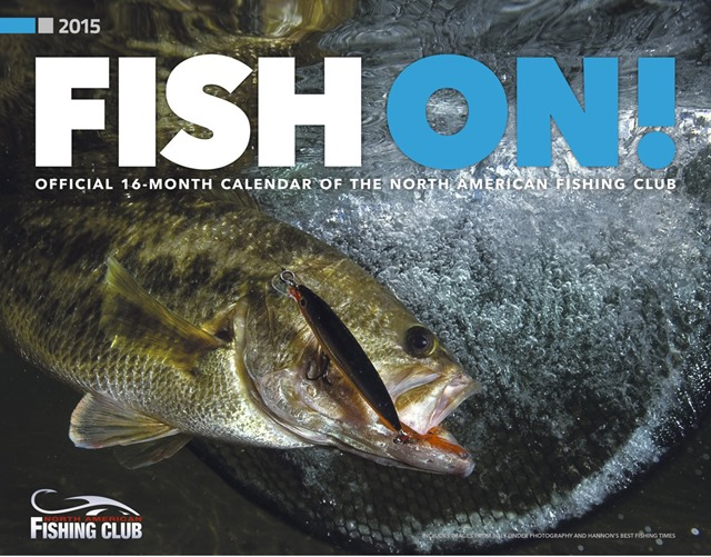 2015_fisherman_calendar_cover