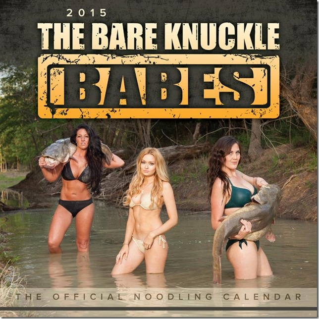 A-bare-knuckle-noodling-babescover 2
