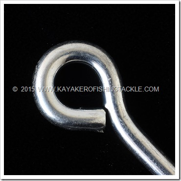 Bertox-inline-single-hook-part-anello