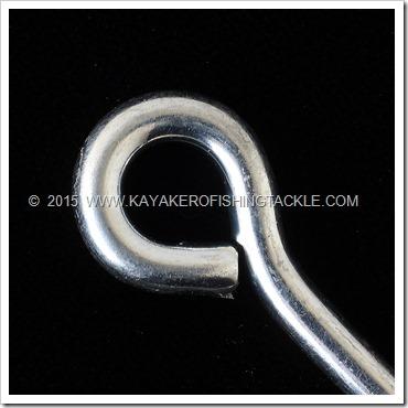Bertox-inline-single-hook-part-anello