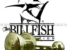 Billfish-Alutecnos.jpg