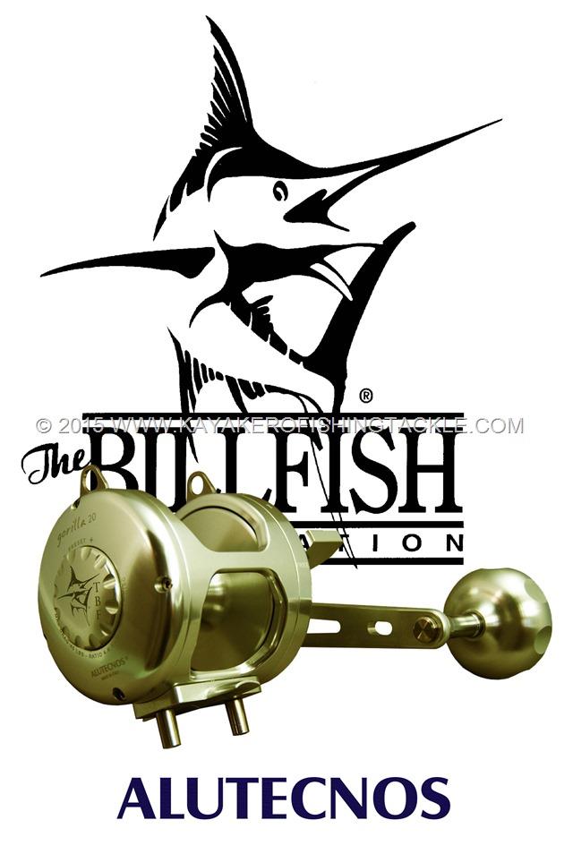 Billfish-Alutecnos
