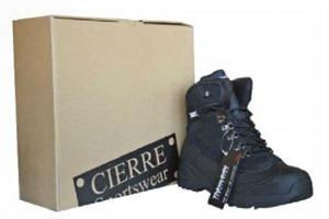 Black-Forest-Cierre